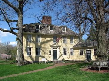 Buckman_Tavern,_Lexington_MA