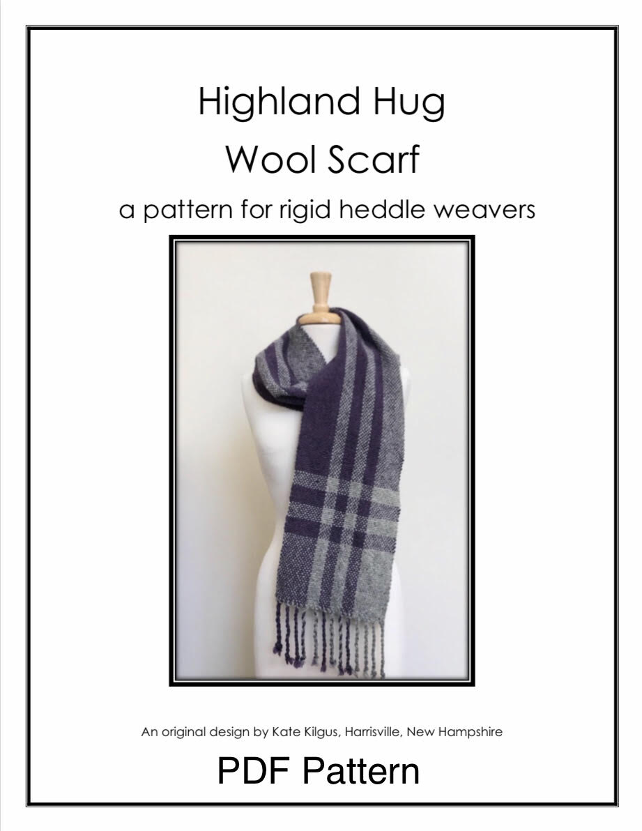 highland-hug-scarf-pdf-photo-2