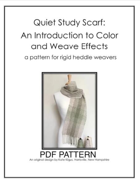 pdf-title-page